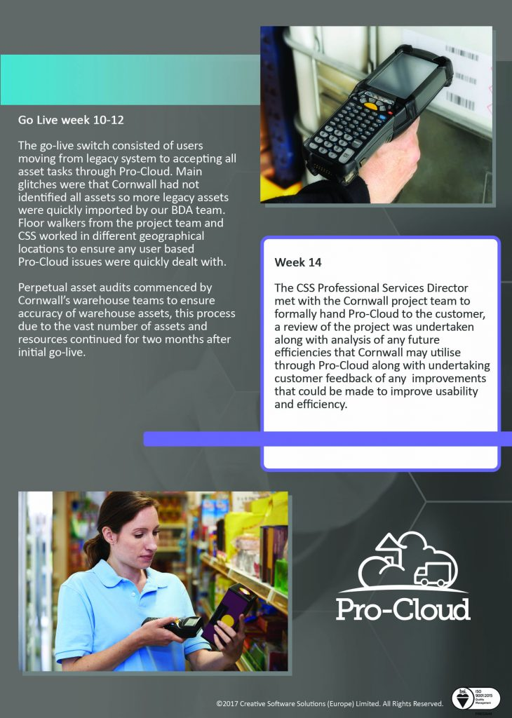cornwall council and pro-cloud case study page 4