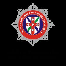 NYFRS logo