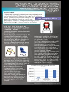 TCES Community case study thumbnail