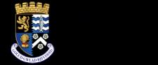 Ceredigion County Council logo