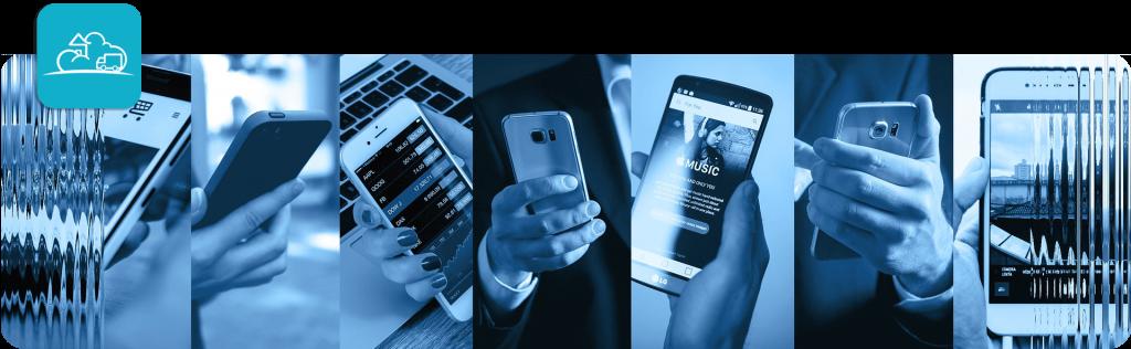 mobile device management banner