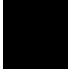 the royal borough of kensington and chelsea council logo