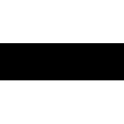 south gloucestershire council logo