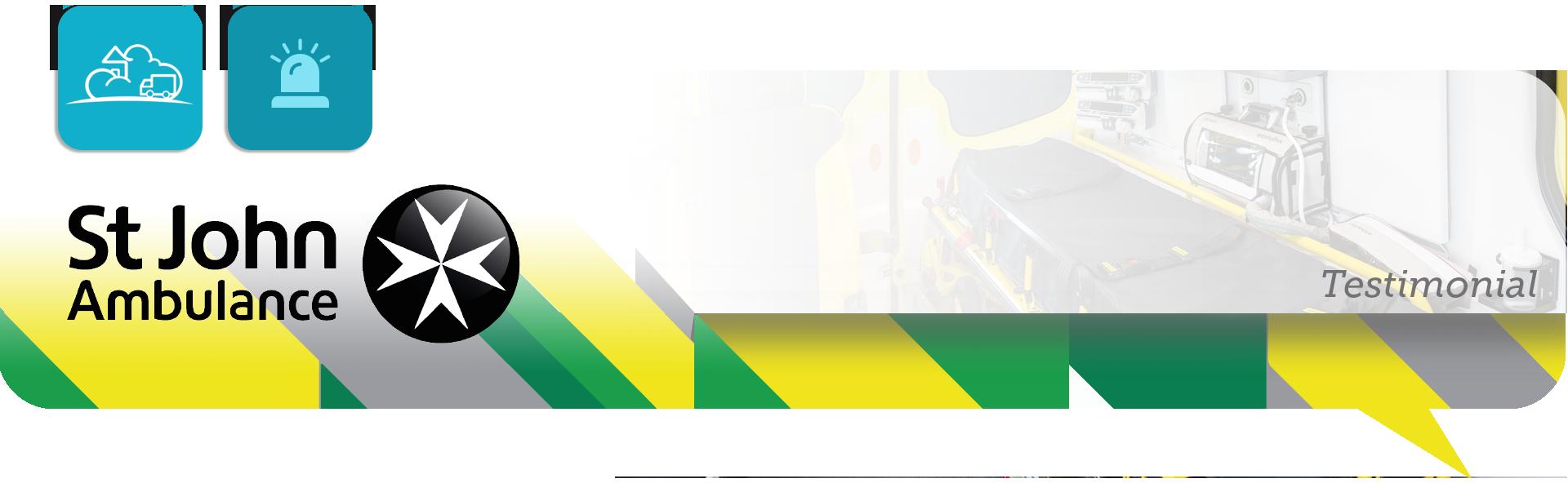 SJA testimonial banner