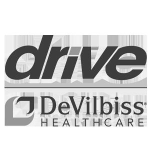 drive healthcare