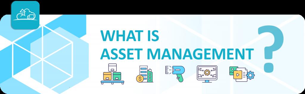 asset management banner css